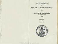 RDS_proc_216_1979_admin.pdf