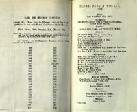 RDS_proc_163_1926_members.pdf