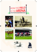 RDS_horseshow_fromfieldtoarena_exhibition_booklet.pdf