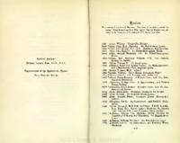 RDS_proc_116_1879_1880_members.pdf