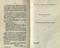 RDS_proc_187_1950_miscellaneous.pdf