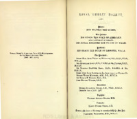 RDS_proc_112_1875_1876_members.pdf