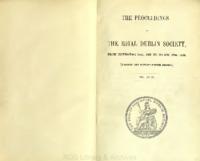 RDS_proc_144_1907-1908_admin.pdf
