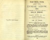 RDS_proc_139_1902-1903_horse show.pdf