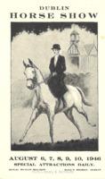 RDS_horseshow_postcard_1946.tif