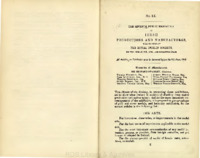 RDS_proc_83_1846_1847_exhibitions.pdf