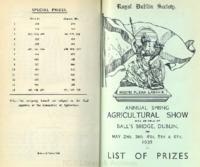 RDS_proc_176_1939_spring show.pdf