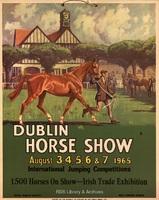 RDS_horseshow_poster_1965.jpg