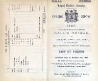 RDS_proc_123_1886_1887_springshow.pdf