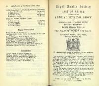 RDS_proc_115_1878_1879_springshow.pdf