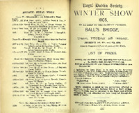 RDS_proc_142_1905_1906_wintershow.pdf