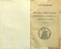 RDS_proc_150_1913-1914_admin.pdf