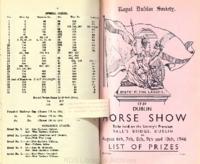 RDS_proc_183_1946_horse show.pdf
