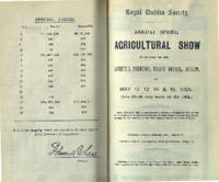 RDS_proc_163_1926_spring show.pdf