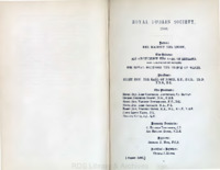RDS_proc_126_1889_1890_members.pdf