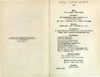 RDS_proc_135_1898_1899_members.pdf