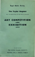 RDS_proc_212_1975_exhibitions.pdf