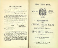 RDS_proc_106_1869_1870_agriculturalshows.pdf