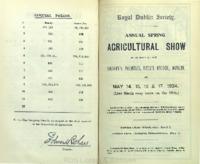 RDS_proc_161_1924_spring show.pdf