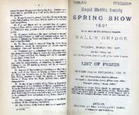RDS_proc_127_1890_1891_springshow.pdf