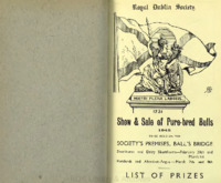RDS_proc_182_1945_agricultural shows.pdf
