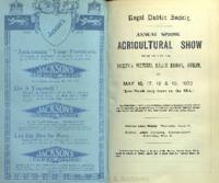 RDS_proc_160_November 1923_spring show.pdf