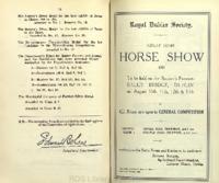 RDS_proc_157_1920-1921_horse show.pdf