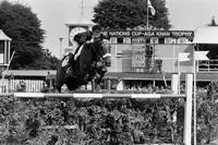 RDS_horseshow_Eddie Macken and Boomerang_1977.jpg
