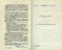 RDS_proc_190_1953_miscellaneous.pdf