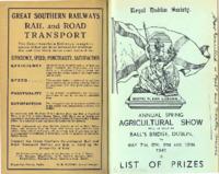 RDS_proc_178_1941_spring show.pdf