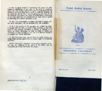 RDS_proc_210_1973_members.pdf