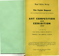 RDS_proc_214_1977_art exhibition.pdf