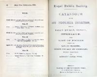 RDS_proc_130_1893_1894_exhibitions.pdf