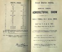 RDS_proc_168_1931_spring show.pdf