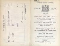 RDS_proc_121_1884_1885_springshow.pdf