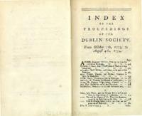RDS_proc_10_1773_1774_index.pdf
