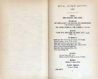 RDS_proc_123_1886_1887_members.pdf
