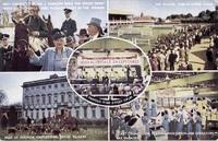 RDS_horseshow_postcard_1951.jpg