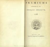 RDS_proc_14_1777_1778_premiums.pdf
