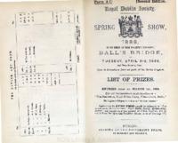 RDS_proc_124_1887_1888_springshow.pdf