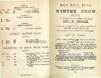 RDS_proc_136_1899_1900_agriculturalshows.pdf