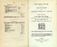 RDS_proc_98_1861_1862_springshow.pdf