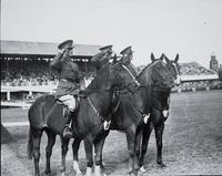 RDS_horseshow_Ged O'Dwyer Dan Corry Fred Ahern_1936.jpg