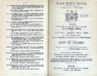 RDS_proc_125_1888_1889_horseshow.pdf