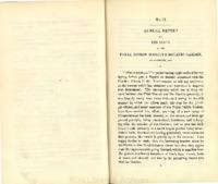 RDS_proc_81_1844_1845_misc.pdf