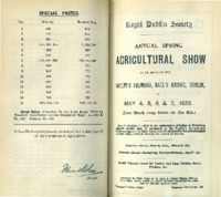 RDS_proc_169_1932_spring show.pdf