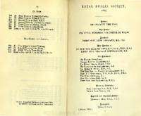 RDS_proc_139_1902-1903_members.pdf