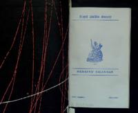 RDS_proc_203_1966_members.pdf