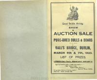 RDS_proc_160_November 1923_agricultural shows.pdf