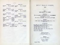 RDS_proc_125_1888_1889_members.pdf